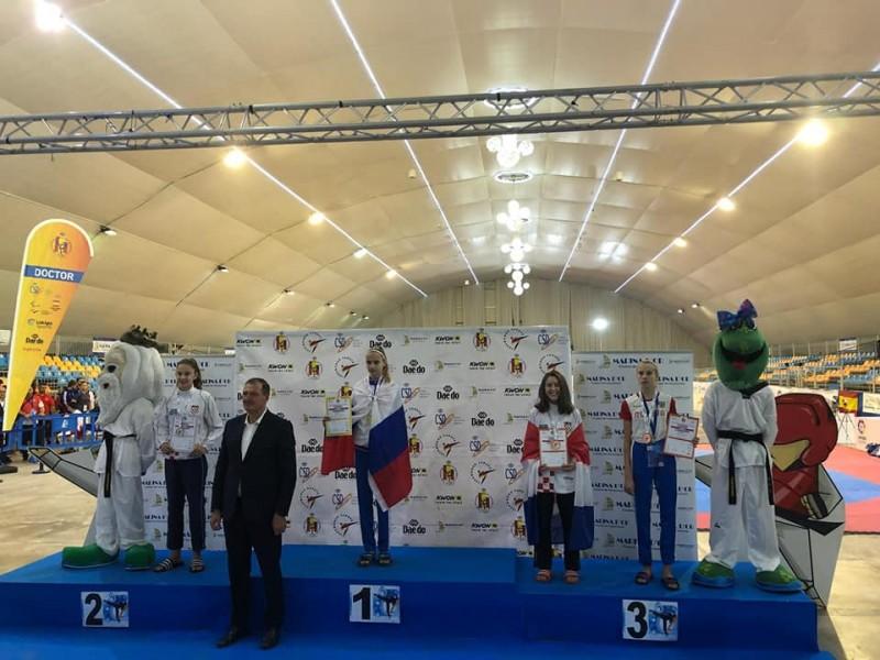 Taekwondo_Osvit_galerija_2WKs1