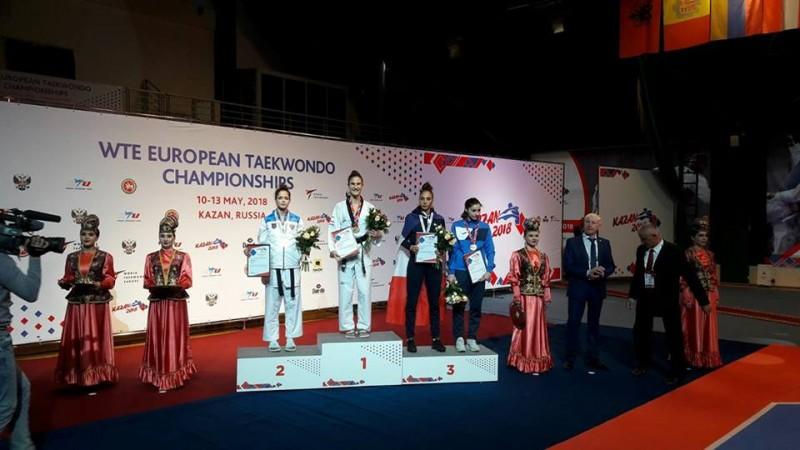 Taekwondo_Osvit_galerija_3S6rm