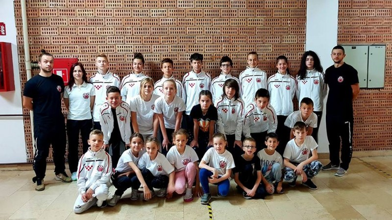 Taekwondo_Osvit_galerija_5vEG8