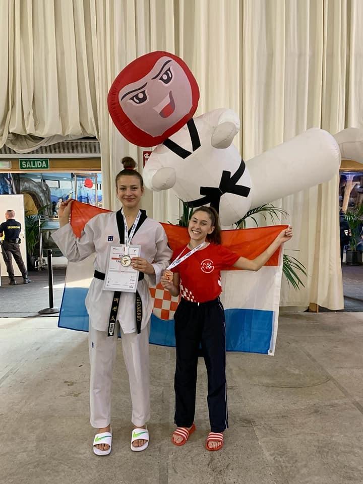 Taekwondo_Osvit_galerija_6BFph