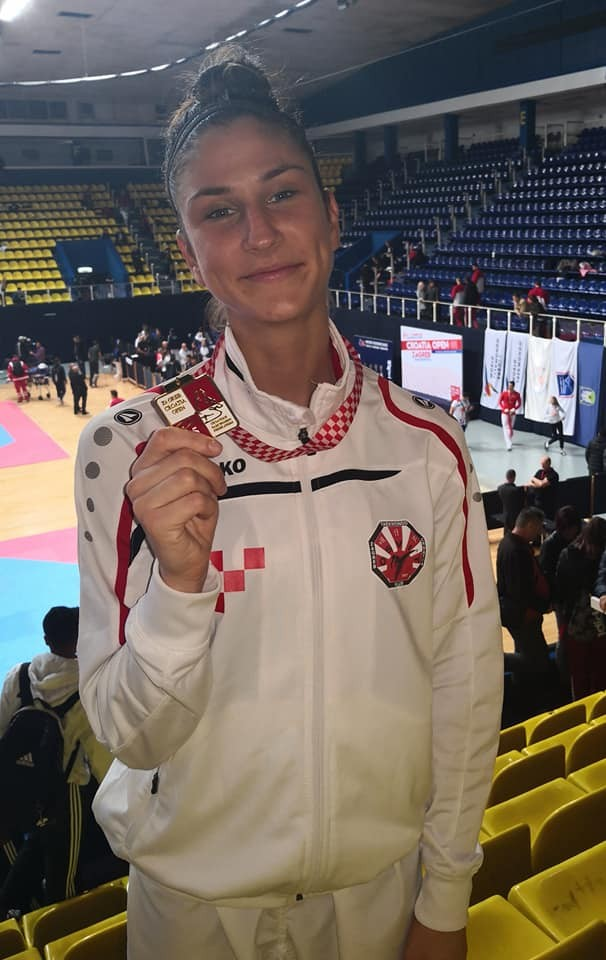 Taekwondo_Osvit_galerija_6IGR2