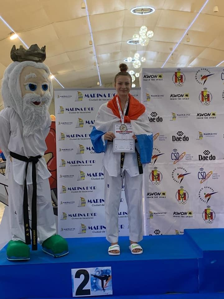 Taekwondo_Osvit_galerija_8U6gZ