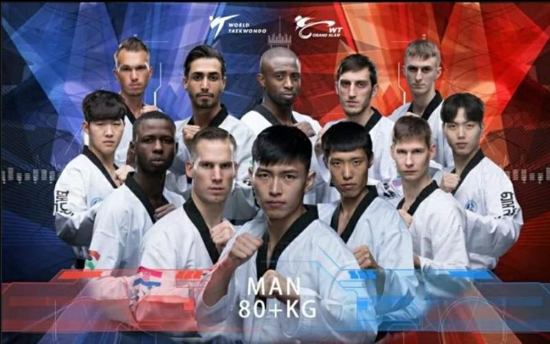 Taekwondo_Osvit_galerija_DCGxF