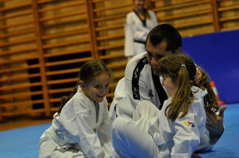 Taekwondo_Osvit_galerija_EpQoN