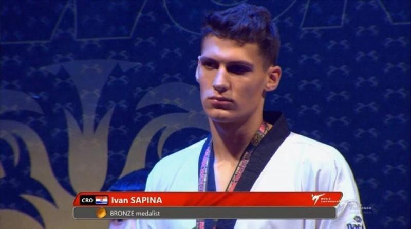 Taekwondo_Osvit_galerija_LNqgF