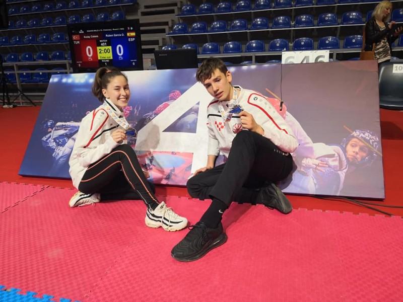 Taekwondo_Osvit_galerija_OQbvA