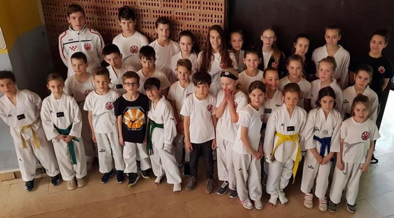 Taekwondo_Osvit_galerija_T1hv2