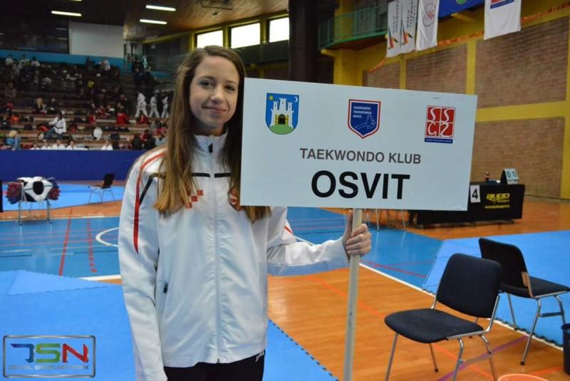 Taekwondo_Osvit_galerija_dy4AR