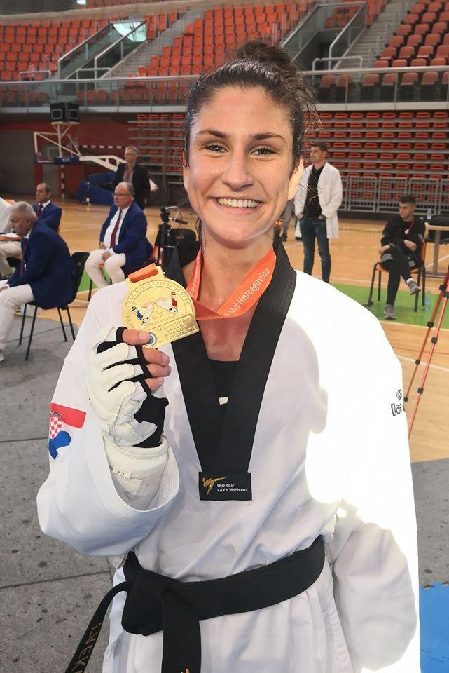 Taekwondo_Osvit_galerija_hHyR6