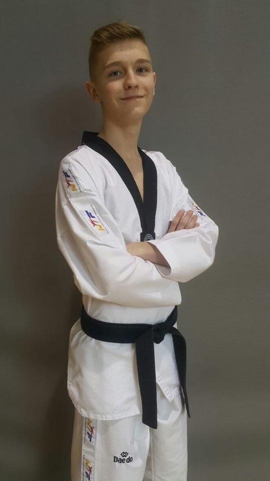 Taekwondo_Osvit_galerija_iap7t