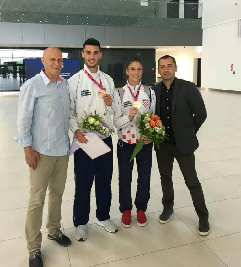 Taekwondo_Osvit_galerija_rhBfU