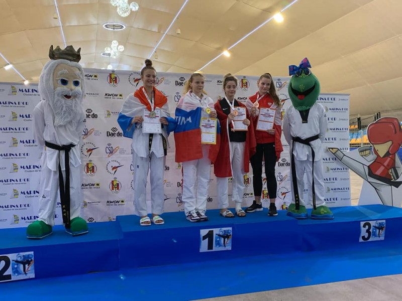 Taekwondo_Osvit_galerija_uLtcJ