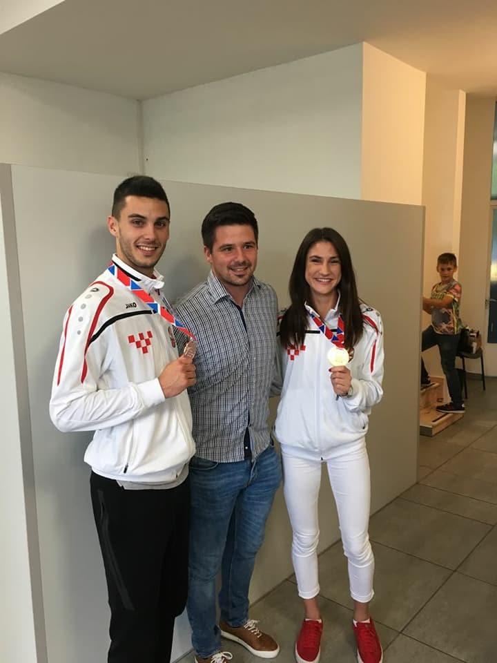 Taekwondo_Osvit_galerija_yE0pM