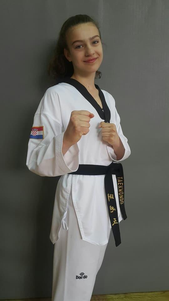 juniorsko-prven_1P4ey
