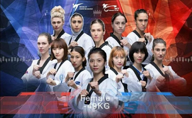 world-taekwondo_SrQTD